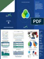Folder Economia 2018