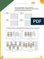 FichaRefuerzoMatematica1U7.docx