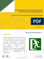 1. Procedimiento de evacuacion.pdf