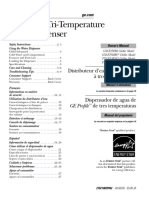 Dispatcher.pdf