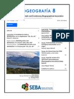 Biogeografia8.pdf