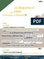 Presentación Smart Cities ESPAÑOL USO EXTERNO.pdf