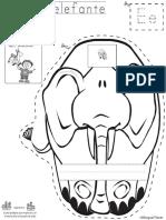_7_enrique_elefante_puppet_front_1.pdf