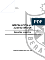 INTRODUCCION A LA ADMINISTRACION-MANUAL.pdf