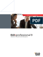 ELO11_Brochure.pdf