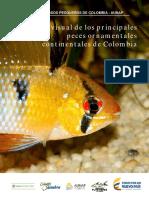 GUIA-VISUAL-PECES-ORNAMENTALES-DE-COLOMBIA-2016.pdf