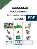 IntelliTek usermanual_2.00_GB.pdf