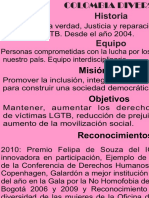 POSTER LGTB.pdf