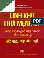 LINH KHU THOI MENH LY.pdf