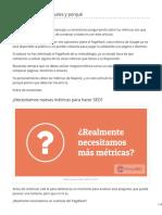 ninjaseo.es-Métricas para SEO cuales y porqué.pdf