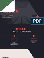 Metric 6.pdf