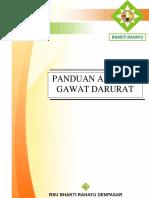 Panduan-Asesmen-Gawat-Darurat.docx