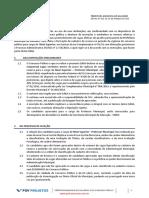 edital_de_abertura_n_02_2019.pdf