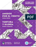 amigos por el viento.pdf