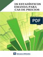 MODELOS ESTADÍSTICOS_2017_WEB.pdf