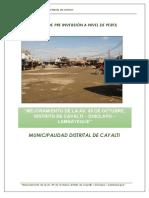 municipalidad de cayalti.pdf