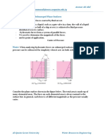 Fluid Mechanics, Lecture 3 (1)