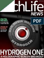 Techlife_News_-_November_04,_2018.pdf