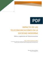 IMPACTO_DE_LAS_TELECOMUNICACIONES_EN_LA.docx