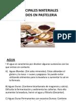 tecnología pasteleria.pptx