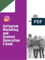 HustleCo-Instagram-E-Book.pdf
