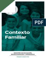 Contexto Familiar.pdf