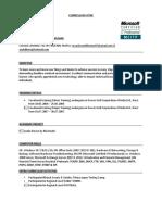 CV-YASHWANTH-NETWORK Er..docx