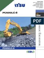 PC600-8_UESS11103_1001.pdf