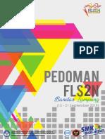 Buku Pedoman FLS2N 2019.pdf