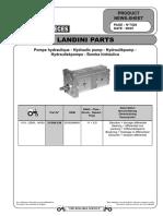 31-Landini_EE.pdf