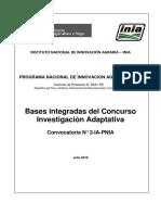 BASES_INTEGRADAS_INVESTIGACION_ADAPTATIVA.docx
