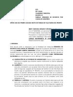DIVORCIO POR CAUSAL CAROL fin.docx