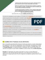 5.Analisis de la Varianza.docx