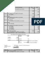 Copy of Allowance Method Homework Solution