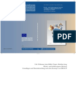 berufs-und-fachbezogenes-deutsch_1.pdf