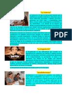 Fenómenos sociales.docx