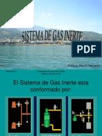 Sistema de Gas Inerte Maria.ppt