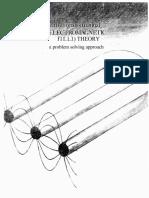 ElectromagneticFieldTheory-ZahnSolutionsManual_OCR.pdf