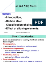 Carbon and Alloy Steel.pdf