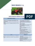 FT_VENIRAN399.pdf
