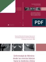 2009 Enfermedad de Meniere desde las ciencias básicas hasta la medicina clínica.pdf