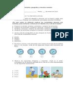 Prueba-de-Diagnostico-Tercero-Basico-Historia.docx