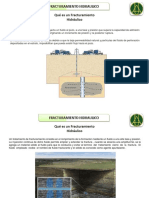 fracturamientohidraulico-120.docx
