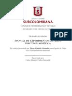 Plantilla Guias Electro.pdf