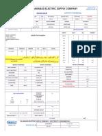 IESCO ONLINE BILLL.pdf