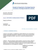 Aula 4 - 2P_2018 - Física de Cerâmicas_CMS-306-4.pdf