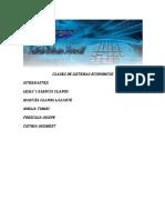 CLASES DE SISTEMAS ECONOMICOS.docx