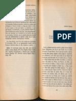 Caicedo.pdf