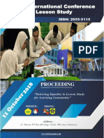 Prosiding ICLS 2018.pdf