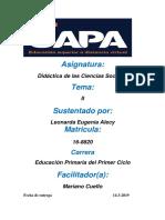 TAREA 2 DE MARIANO.docx